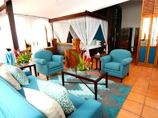 Dias Suite Mount Hartman Bay Estate - Grenada - Lance Aux Epines vacation rentals