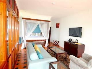 Reef View Suite Mount Hartman Bay Estate - Grenada - Lance Aux Epines vacation rentals