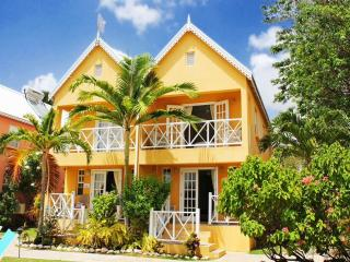 Perfect Townhouse with Internet Access and A/C - Fitts vacation rentals