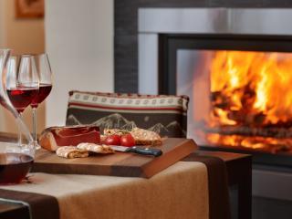 Perfect 3 bedroom Vacation Rental in Villabassa - Villabassa vacation rentals