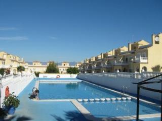 Townhouse near Alicante - Gran Alacant vacation rentals