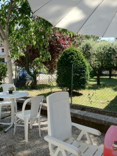 Cozy 3 bedroom House in Lignano Pineta with Dishwasher - Lignano Pineta vacation rentals