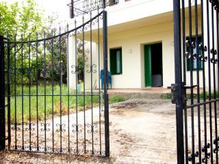 Villa Elli - Agia Marina vacation rentals