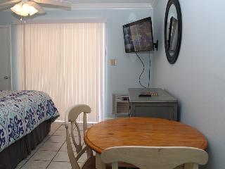 Sugar Beach 135 - Orange Beach vacation rentals