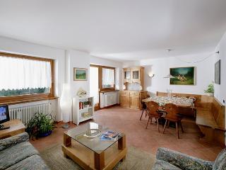 Apartment in Dolomites: Cortina d'Ampezzo area - Borca di Cadore vacation rentals