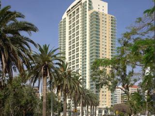 Bay View Fully Furnished 1/1 $170(2204) - Coconut Grove vacation rentals