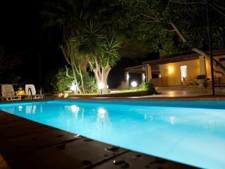 Villa con Piscina - Sciacca vacation rentals