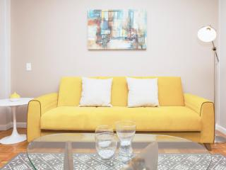 East 18th street and Irving Place 5135 - New York City vacation rentals