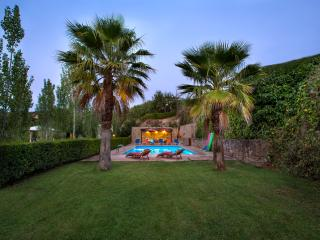 Molino Albejanar, WIFI, Center of Andalucia,  BBC - Montefrio vacation rentals
