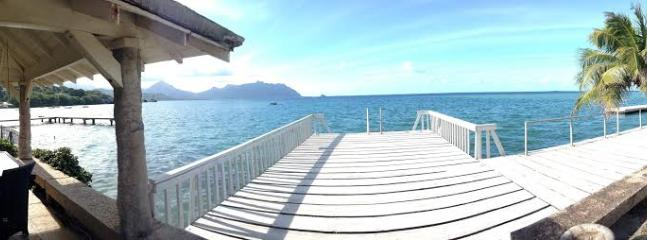 3 bedroom House with Internet Access in Kaneohe - Kaneohe vacation rentals