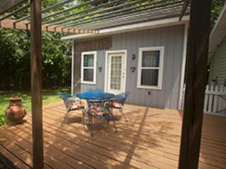SoCo Home for SXSW, ACL, Formula One - Austin vacation rentals