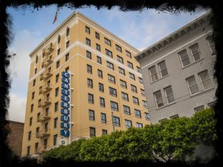 Lovely 3Bedroom Presidential at Wyndham Canterbury - San Francisco vacation rentals