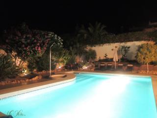 Villa Oliva - Periana vacation rentals