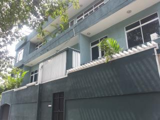 6 Separate Fully Furnished Apartments in Dehiwala - Colombo vacation rentals