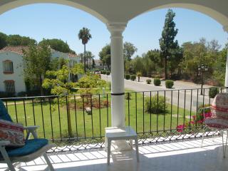 Beautiful apartment close to golf and Puerto Banus - Estepona vacation rentals