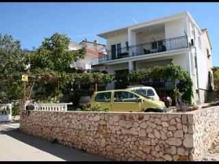 35689 A2(3+2) - Bilo - Primosten vacation rentals