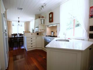 Singletons Retreat - Sydney vacation rentals