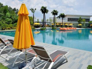 Pearl Villa Homes - Pool View Villa - Petaling Jaya vacation rentals
