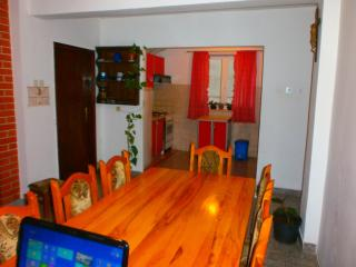 Nice Condo with Internet Access and A/C - Tisno vacation rentals
