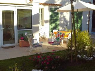 1 bedroom Condo with Internet Access in Riccione - Riccione vacation rentals