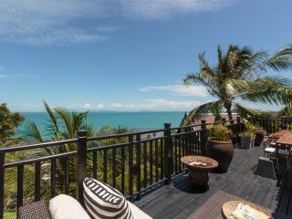 Baan Hansa - Koh Samui - Koh Samui vacation rentals
