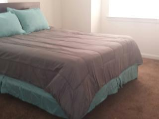 Luxurious Comfort - Virginia vacation rentals