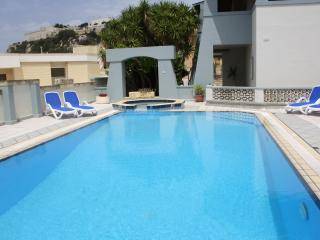 Two Bedroom Apartment with use of Sharing Pool - Saint Julian's vacation rentals