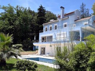 Beycik Paradise - Antalya vacation rentals