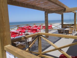 Cozy sea-side holidays - Mar e Sol - Leiria vacation rentals