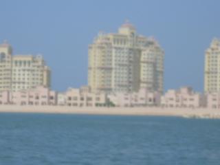 Royal Breeze studio with sea views - Ras Al Khaimah vacation rentals