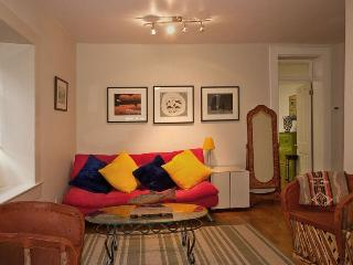 McKenzie Suite - Two Blocks from O'Keeffe Museum - Santa Fe vacation rentals
