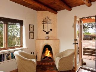 Hummingbird - Spectacular Views, Stunning Home - Santa Fe vacation rentals
