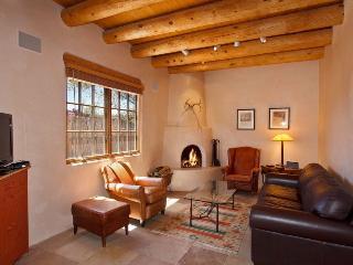 Pinon - SPECIAL PRICING, NOV, JAN, FEB - Cerrillos vacation rentals
