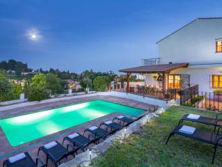 Villa Casita Caya - Mijas vacation rentals