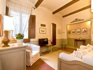 Charm and tradition in Florence heart - Florence vacation rentals