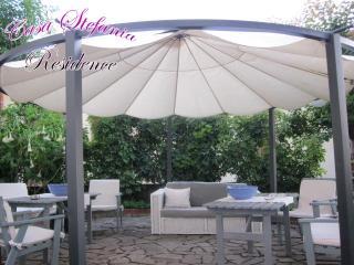Casa Stefania residence  META. - Meta vacation rentals