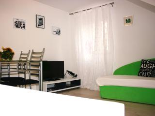 New, cozy apartment in heart of Old town - Dubrovnik vacation rentals