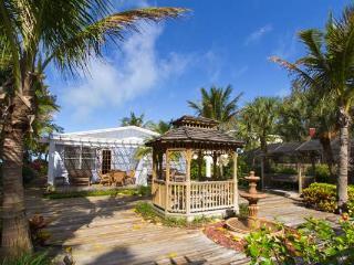 Four Beach Lovers 4 - Holmes Beach vacation rentals
