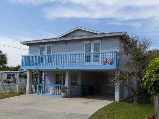 Hammock Haven - Anna Maria Island vacation rentals
