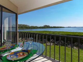 Sunbow Bay 109 - Holmes Beach vacation rentals