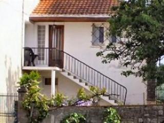 Buffageasse Annex - Saint Jean d'Angely vacation rentals