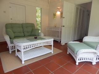 Gibbes - Gibbes Cottage - Gibbes vacation rentals