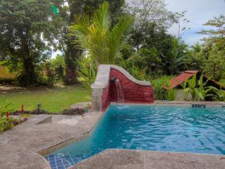 Suenos de Manzanillo at the end of the Road - Manzanillo vacation rentals