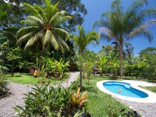 Casa Carpe Diem - Manzanillo vacation rentals