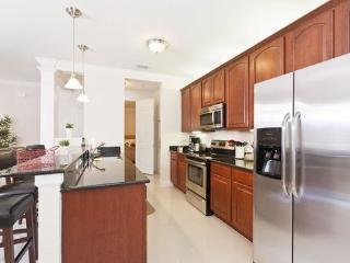 Vista Cay-Orlando-3 Bedroom Luxury Monterey-VC106 - Orlando vacation rentals