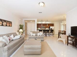 Vista Cay-Orlando-3 Bedroom Luxury Monterey-VC106 - Orlando vacation rentals