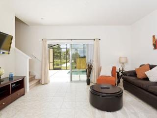 Bella Vida-Kissimmee-3 Bedroom Townhome-BLV101 - Orlando vacation rentals