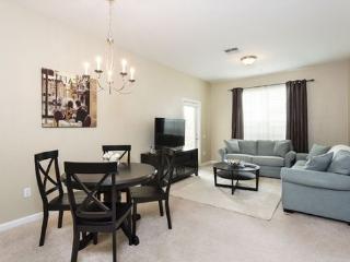 Vista Cay-Orlando-3 Bedroom Ventura-VC107 - Orlando vacation rentals