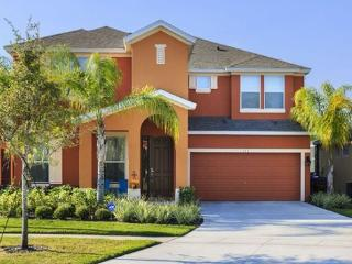 Bella Vida-Kissimmee-6 Bedroom Townhome-BLV106 - Kissimmee vacation rentals