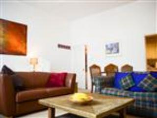 Spacious studio central Brighton - East Sussex vacation rentals